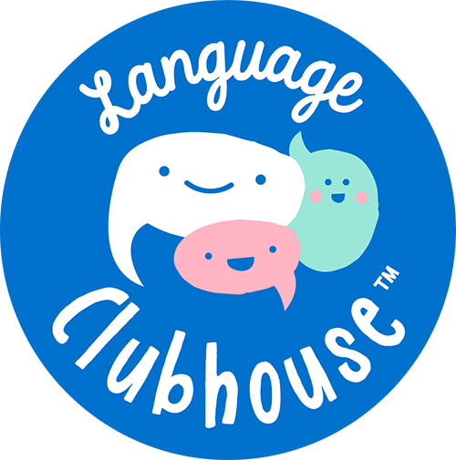 Language Clubhouse