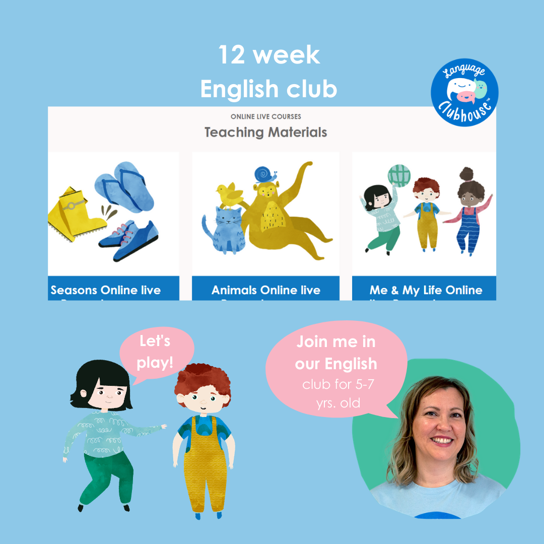 https://language-clubhouse.com/wp-content/uploads/2021/02/English-club_Becky.png