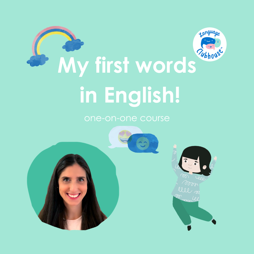 https://language-clubhouse.com/wp-content/uploads/2021/03/My-first-words-in-English.png