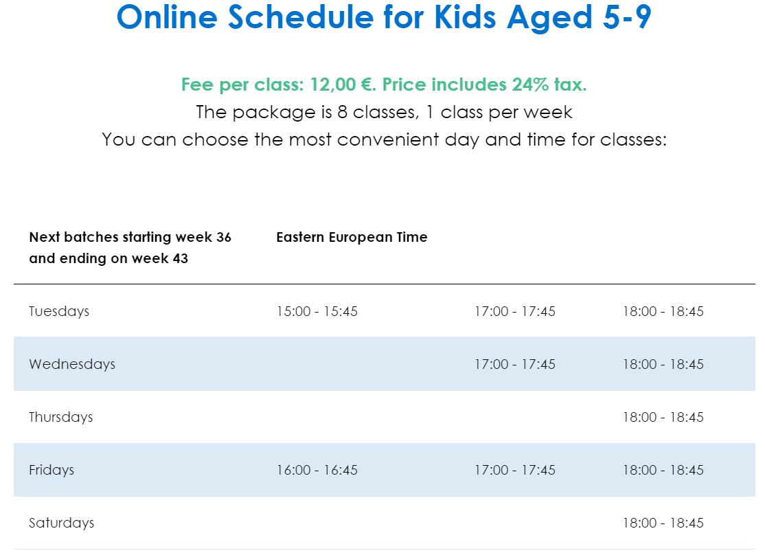 https://language-clubhouse.com/wp-content/uploads/2021/09/Screenshot-2021-09-01-schedule.png